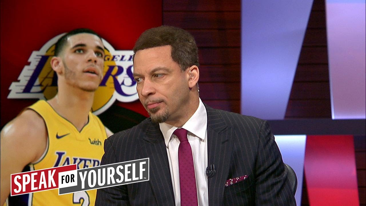 chris-broussard-on-lonzo-ball-not-reaching-out-to-walton-lebron-s-mvp-chances-speak-for-yourself