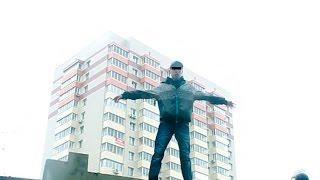 Заразил спидом(Жителя Новосибирска обвиняют в том, что он умышленно заразил девушку ВИЧ-инфекцией. Завершено расследовани..., 2016-07-26T03:17:43.000Z)