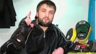 Чеченцы которых мы должны помнить.