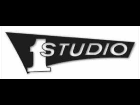 Alton Ellis -!!! Get Ready (Rock Steady) Different Version