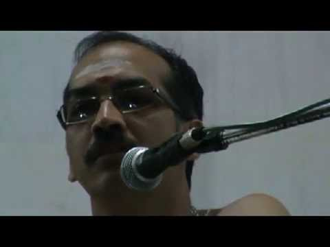 Srimad Bhagavatha Sapthaham Day 01