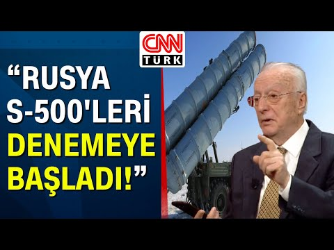 """Download Uluç Özülker: """"İnsansız Muharebe Sistemi'nde Türkiye dünya çapında ön alıcı pozisyonda!"""""""