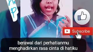 Lagu bikin baper abis. PHP. Musisi agara. Aceh. miripkah dgn my facebook band  gigi?