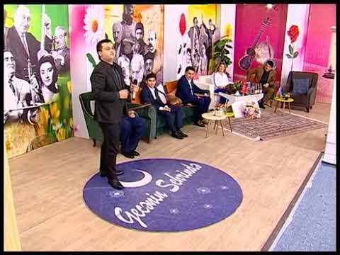 Niyaməddin Musayev - Yalanmış (Original)