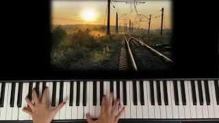 Download Mp3 Kei s Song David Benoit