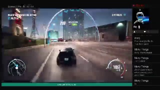 Need for speed payback part 4