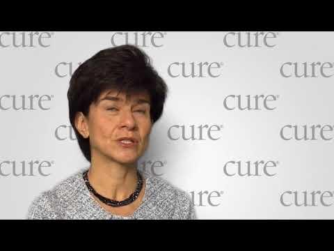 Associating Genes With Melanoma Risk