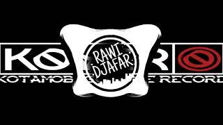 Rawi Djafar - Okky Jelly Drink New Remix