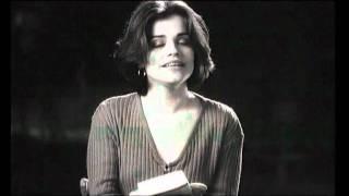 Veronika Varga - Emilie Muller 2nd Partie-  (court métrage)  Yvon Marciano