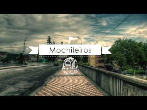 Abertura MOCHILEIROS