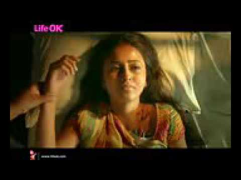 Life Ok Serial Gustakh Dil Song Free Downloadtrmdsf