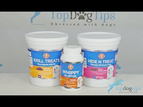 gabby's-wink-dog-treats-and-supplements-review
