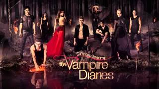 the vampire diaries - reign - don't let me go