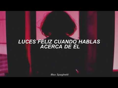 G-DRAGON // That XX (sub Español)