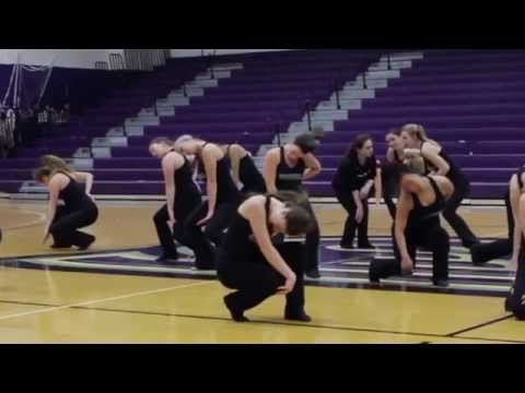 SCDT Web Series: Road to Nationals (Part 2)
