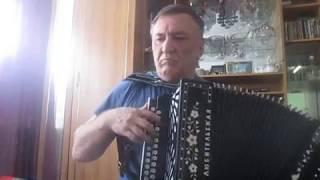 """""""Сладка ягода  из кф Любовь земная"""""""