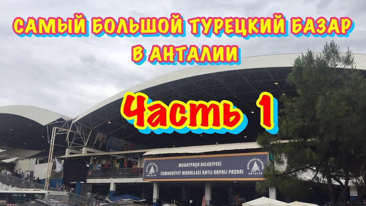 Лига мастеров, Воронеж, 21 апреля - YouTube