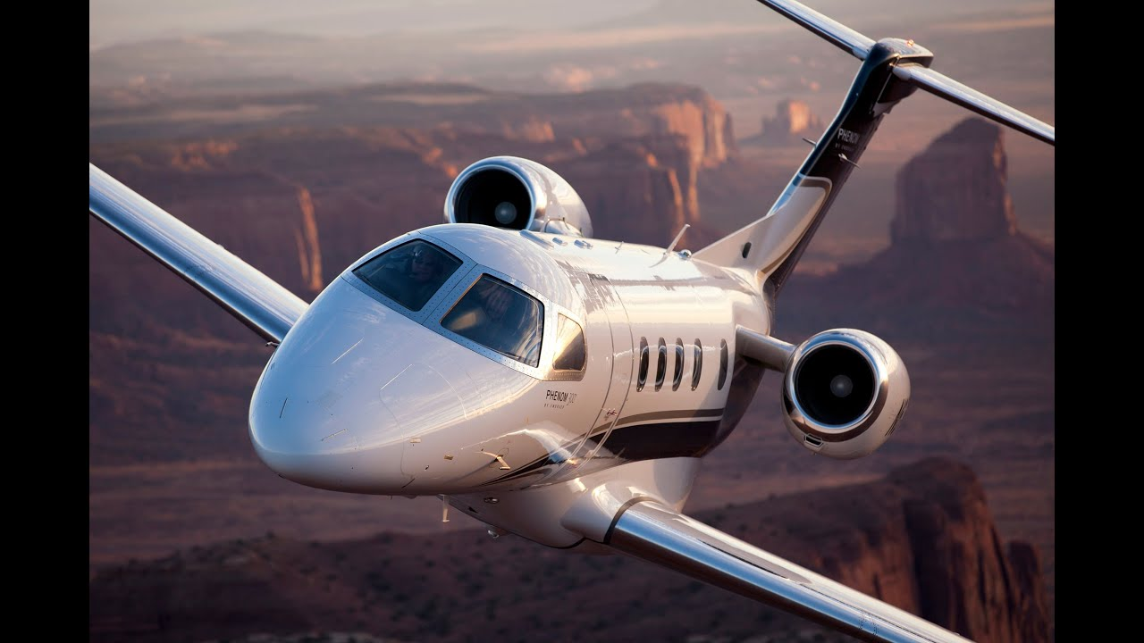 Cockpit Hd Wallpaper Photo Flight Phenom 300 Over Monument Valley Youtube
