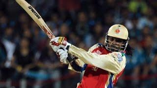 Top 10 Biggest Sixes in Cricket History Ever Till 2016 ●► Big ! Bigger !! Biggest !!! cricket legend