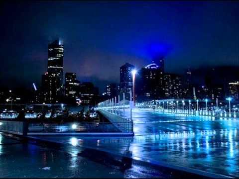 The 49th Line - Blue On Blue (Original Mix)