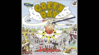 Green Day - I Want A Be On TV/Coming Clean [Live 2000]