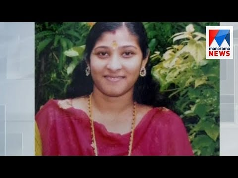 Lover killed his girlfriend at Cherai beach   | Manorama News