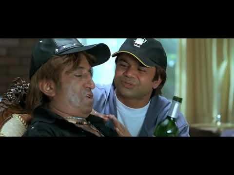 Bhagambhag best comedy scene rajpal and akshay kumar comedy[[720×1080]