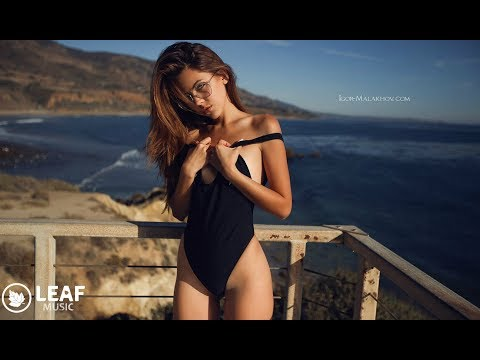 Feeling Happy Mix 2017 - The Best Of Vocal Deep House Music Chill Out #76 - Mix By Regard