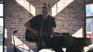Eric Church - Old Testament Me // NEW SONG // June 9, 2017 - Nashville