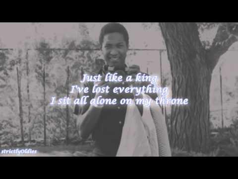 Sam Cooke I'll Come Running Back to You lyrics