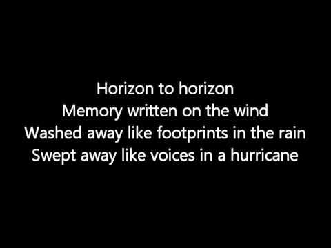 rush manhattan project lyrics Rush's rush-manhattan project (lyrics) music video in high definition learn the full song lyrics at metrolyrics.