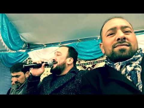 Seyyid Taleh Menim Anam Yeni 2019
