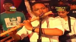 Download Mp3 Kutitip Cinta. Familys Group