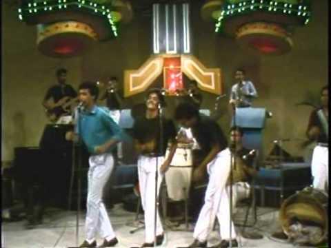Silvestre Dangond - Ya No Me Duele Más (Official Video) de YouTube · Duración:  4 minutos 22 segundos