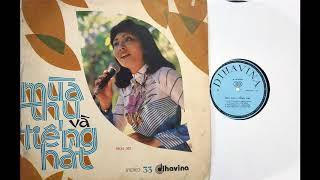 Ngõ vắng xôn xao - Bảo Yến (1986)