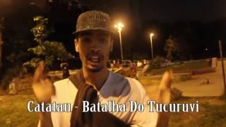 Teaser De Chamada pra seletiva Da Batalha Da Tatoo Week 2017