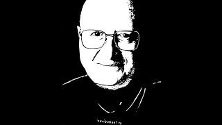 Hommage au Père François Brune (1931-2019)