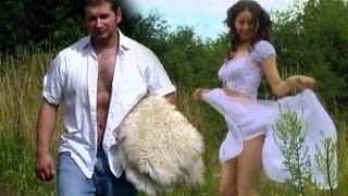 Igor & Fanny  - O Kochaniu Pamiętaj