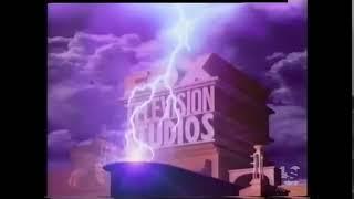 Fox Television Studios/Foxstar Productions