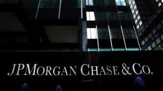 JPMorgan Gets Hacked, 76 Million Households Impacted