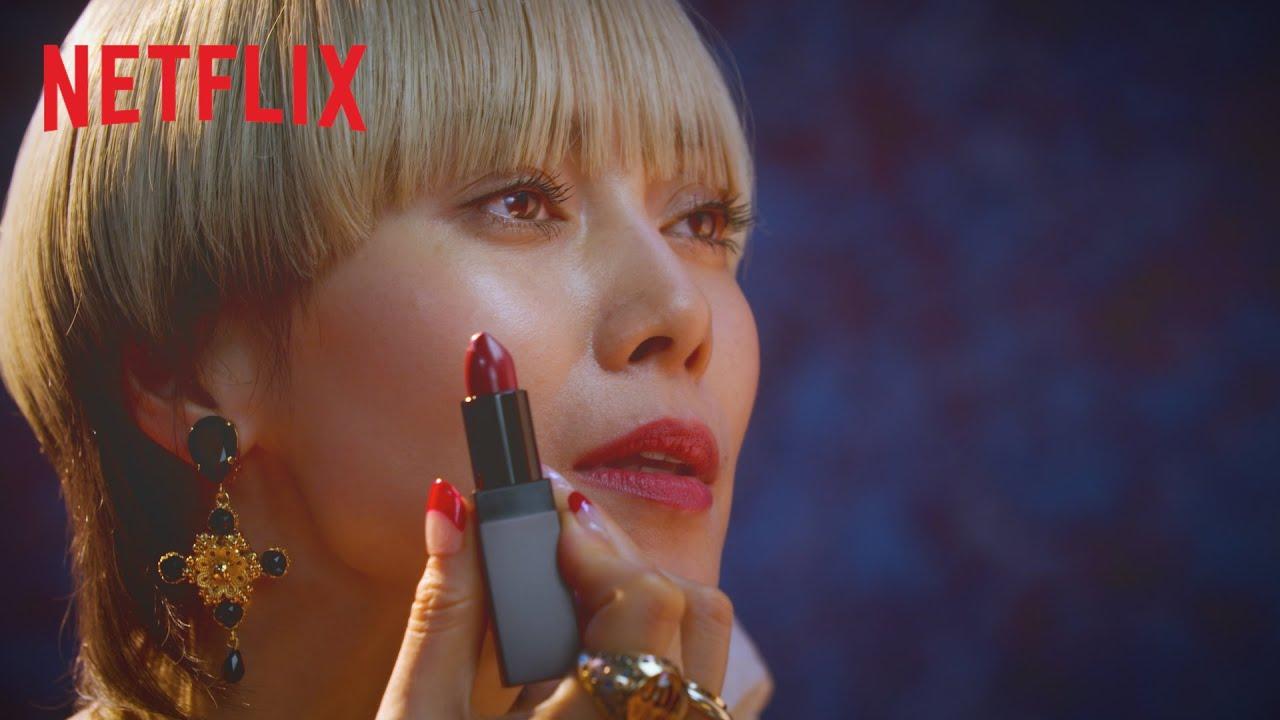 Download 『FOLLOWERS』予告編 - Netflix