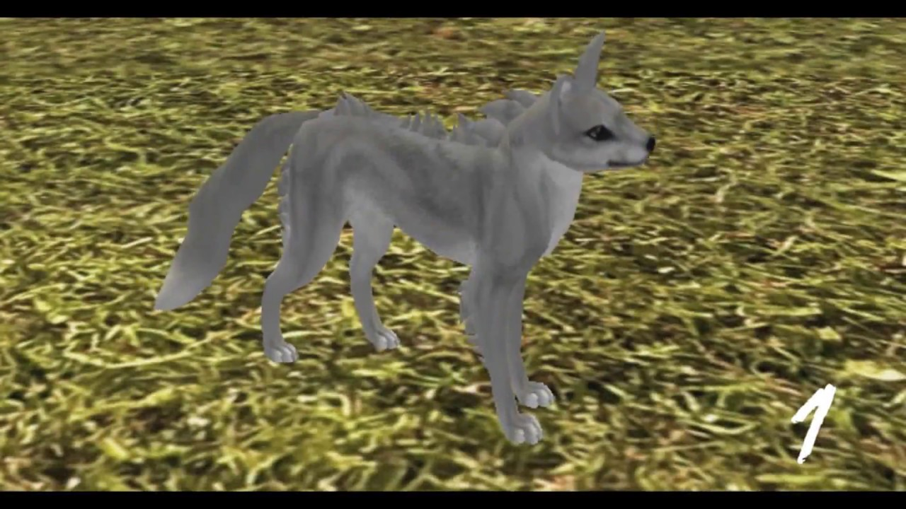 Feral Heart l Feline and Canines textures l More textures ...
