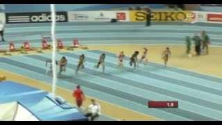 Halowe Mistrzostwa Świata 2012 / WIC 2012 - 60m K/W semifinal 1.mp3