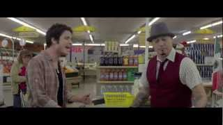 Train - 50 Ways to Say Goodbye [Music Video Trailer]
