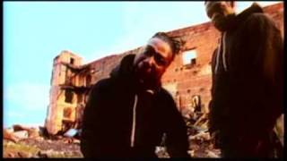 """Ol'Dirty Bastard - Shame On A Nigga (Outro of """"Wu Tang Clan Ain't Nuthing Ta Fuck Wit"""" video)"""