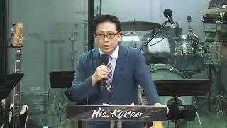 히즈코리아 TV | 김필재 기자 | 인간 진화론이 근현대사에 끼친 악영향