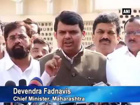 Toll free maharashtra(1)