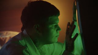 Yung Lean - Outta My Head (Official Video)