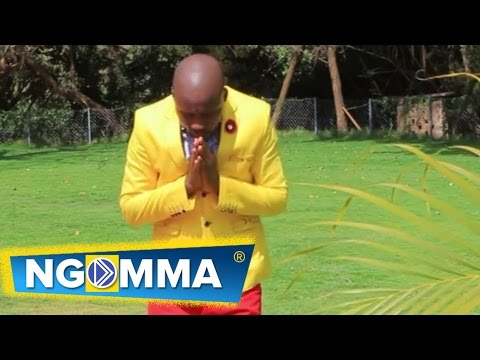 Justus myello  - Mboyeei Endwa (Official Video)