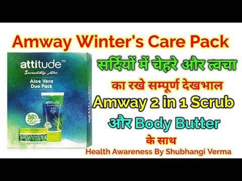 Best Vaseline Body Lotion For Dry Skin from YouTube · Duration:  5 minutes 9 seconds